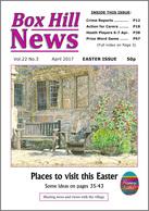 Box Hill News Apr 2017