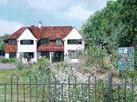 Bramley School, Walton-on-the-Hill