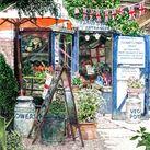Fanny's Farm Shop